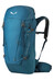 Salewa Alptrek 35 + 5 Backpack Women faience blue